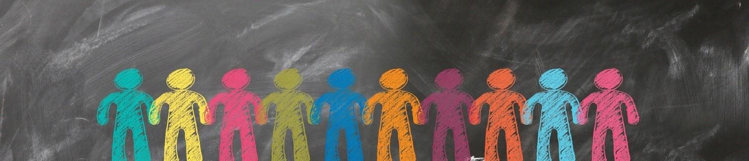 Το πολυπολιτισμικό σχολείο στον 21ο αιώνα: Διδακτικές μέθοδοι, εφαρμοσμένες πρακτικές και πολιτισμικές δεξιότητες